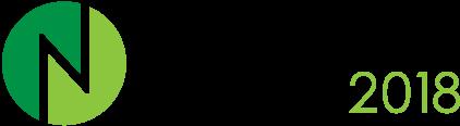 ニアショア機構